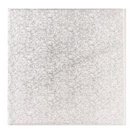 Board épais carré 30,4 cm