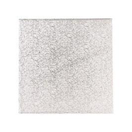 Board épais carré 35,5 cm