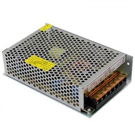 Alimentatore 60W - 12V IP20  FN00041