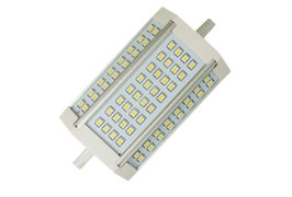 R7S Lampada Led 30W 118mm