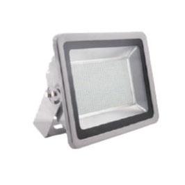 Faro Led 300W Bianco Freddo - Alluminio - Premium FN00871