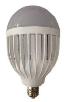 E27 Lampadina Led 15W - Basic - Alluminio