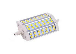 R7S Lampada Led 16W  135mm