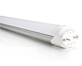 60cm Tubo Led T8 da 10W
