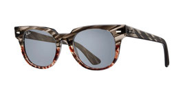 Ray Ban Meteor RB 2168 1254/Y5 50-20