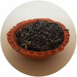 Lavendel (30ml)