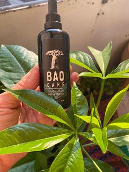 Bao- Pflegeöl 100 oder 50 ml