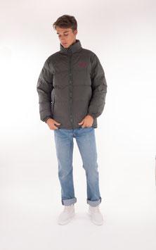 Helly Hansen, HH Urban Reversible Jacket, Jungle Green