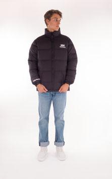 Helly Hansen, HH Reversible Down Jacket, Black