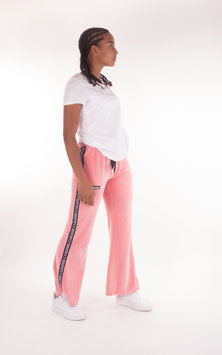 Ellesse, Marzolina Track Pants, Pink