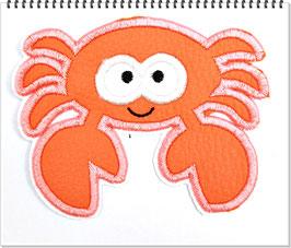 Krabbe Pit + Leila