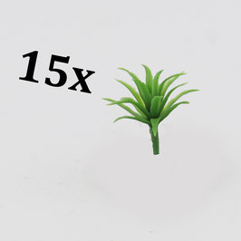 Grasses medium (variant 1) / Gräser mittel (Variante 1)