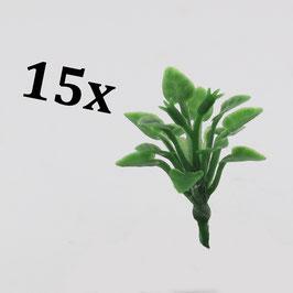 Jungle plant small (variant 2) / Dschungelpflanze klein (Variante 2)