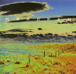 Hardpan - Hardpan
