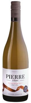 Pierre Zero Chardonnay  - Alkoholfrei
