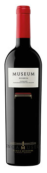 """Museum  Real"" Reserva Cigales DO 2015* -6er Pack"