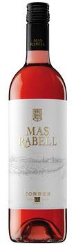 Mas Rabell Rosado - Miguel Torres 2018  -  6er Pack