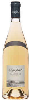 Sancerre Rose' AOC 2018 - Pascal Jolivet