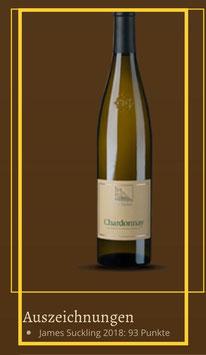Chardonnay  DOC 2018, Cantina Terlan-Südtirol  6er Pack