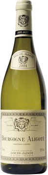 Bourgogne Aligote' AOC  2017 -  6 er Pack