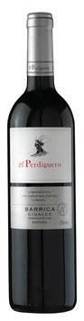 'El Prediguero' Barrica Cigales  DO 2014 FINCA MUSEUM, CASTILLAY LEON - 6er Pack