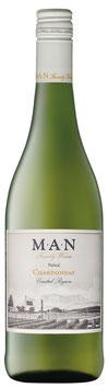 """Padstal"" Chardonnay 2019* M.A.N  -  6er Pack"