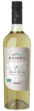 Kaiken Terroir Series Torrontés Salta 2019  -  6 er Pack