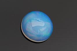 Äthiopischer Velo-Opal 5,3 ct