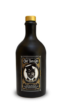 Modernist Old Tom Gin, 0.5l, 42.5%