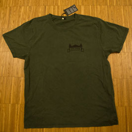 Cevi Horw Shirt