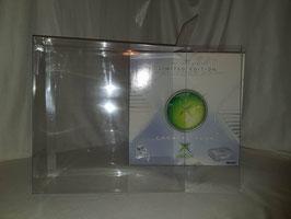 Xbox Classic (Small) Konsolen OVP Box Protector Schutzhülle