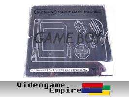Game Boy Classic Konsole (NTSC-J Japan) OVP Box Protector Schutzhülle