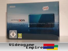 Nintendo 3DS Konsolen OVP Box Protector Schutzhülle