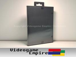 Sega Mega Drive / Genesis Leerbox OVP