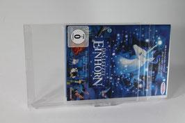 Game Guard DVD