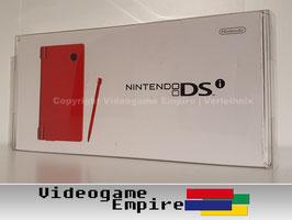 Nintendo DSi Konsolen OVP Box Protector Schutzhülle