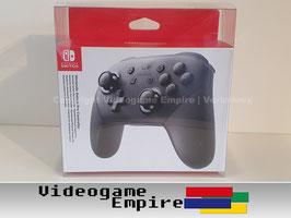 Nintendo Switch Controller OVP Box Protector Schutzhülle