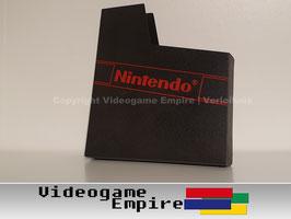 NES Modul Schuber (Nintendo Original)