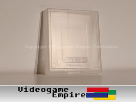 Game Boy Classic / Color Modul Case (Nintendo) [Gebraucht]