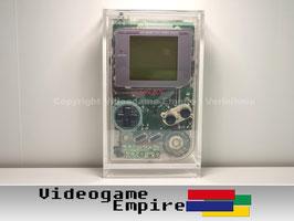 ACRYL Schutzhülle Game Boy Classic (Gerät lose)