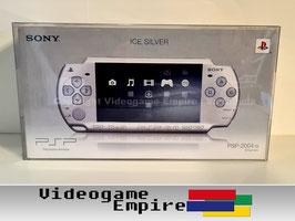 Sony PSP 2004 Konsolen OVP Box Protector Schutzhülle