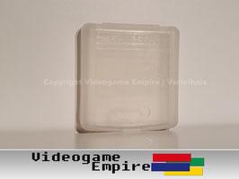 Sega Game Gear Modul Case (Sega) [Gebraucht]