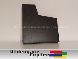 NES Modul Schuber (Markenlos)