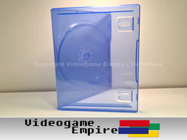 Sony PlayStation 4 / 5 Spiele Leerhülle [Original Sony]
