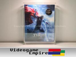 ACRYL BOX | Blu-ray Steelbook (Lenticular O-Ring / Fullslips) [KimchiDVD / Nova Media / Weet / Blufans / OAB/] [BR2]