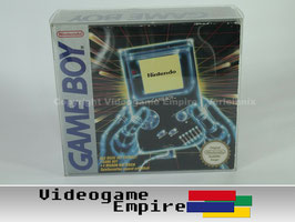 Game Boy Classic (Small) Konsolen OVP Box Protector Schutzhülle