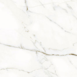 Art. 205 - FSW6060 - Fenice Smart White 60x60
