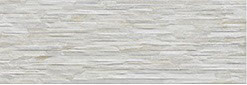 Art. 801 - SSPA2060 - Sintesi Spaccato Almond 20x60