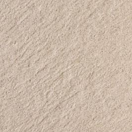 Art. 107 - CPR20X20 - Cipa gres Pompei Roccia 20x20