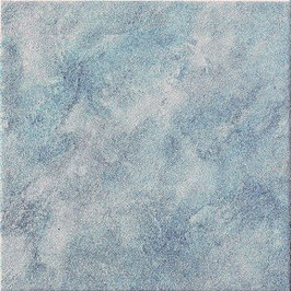 Art. 304 - OS89421 - Opera Naxos Azzurro 33,5x33,5